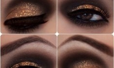 Eye Makeup Idea