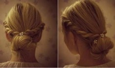 Beautiful Hair Tutorials