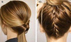 Diy Beautiful Hair
