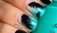 Nails Idea