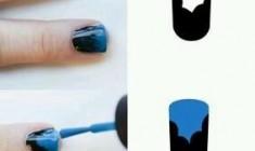 Nails Tutorials