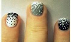 Cool Nails Idea