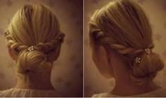 Beautiful Hair Tutorials