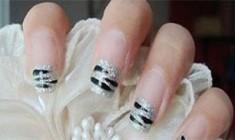 DIy Nails Idea