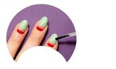 Diy Nails Tutorial